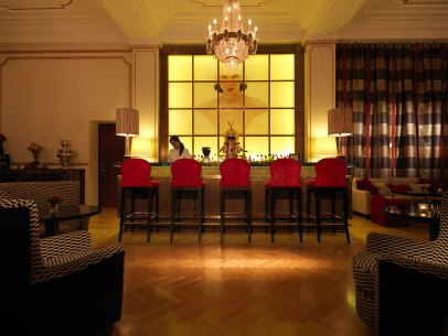 HotelAstoria-StPetersburg-01