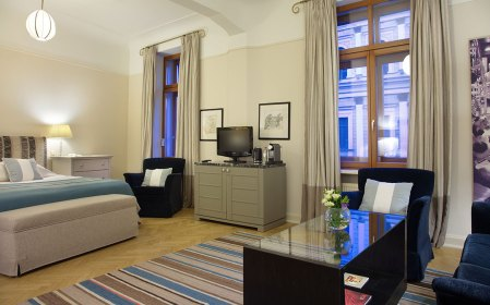 HotelAstoria-StPetersburg-10