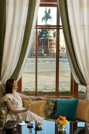 HotelAstoria-StPetersburg-13
