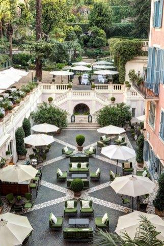 HoteldeRussie,Roma-12