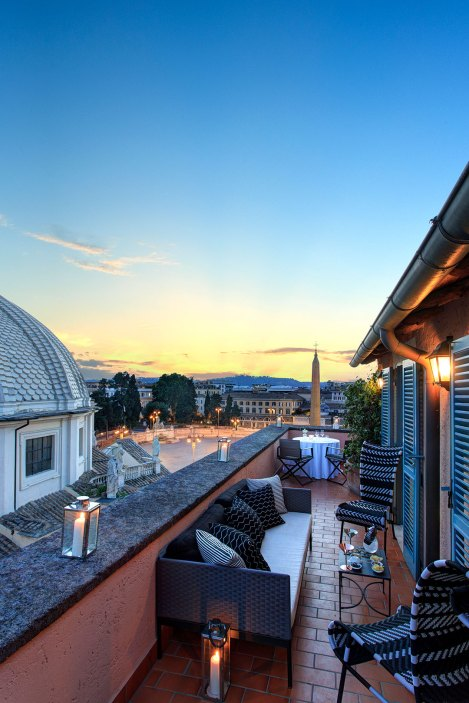 HoteldeRussie,Roma-15