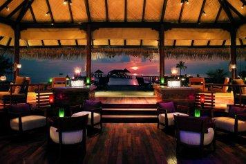 Taj-Maldivas6