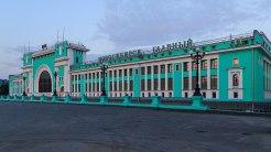 Novosibirsk1