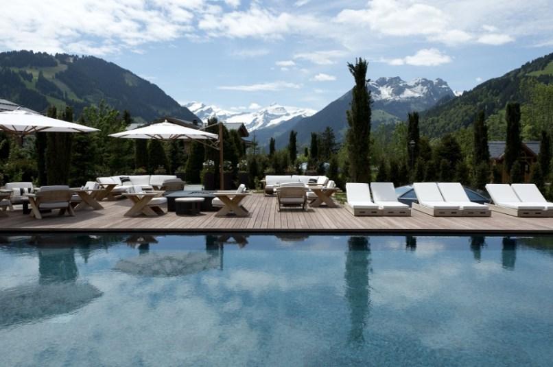 The-Alpina-Gstaad-Pool.jpg