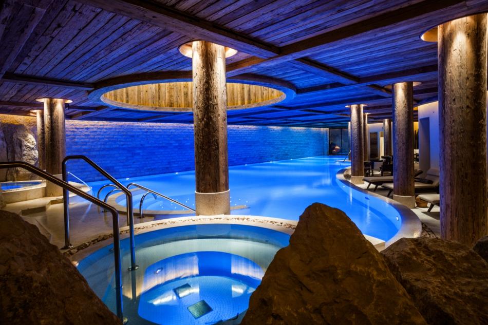 The-Alpina-Gstaad-Spa