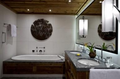 The-Alpina-Gstaad-bath