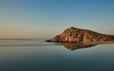 Montage-LosCabos-infinity-pool-sunset