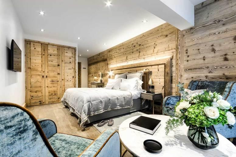 LaSivoliere-Prestige-Room---Chambre-Prestige-(2)
