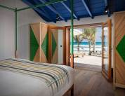 Manapany - Beach-Side-Suite---Room
