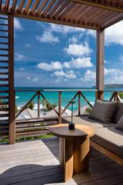 Manapany - Ocean-Deluxe-Terrace