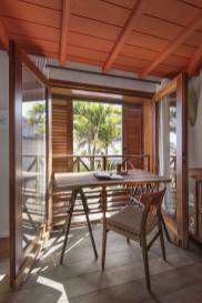 Manapany - Ocean-Prestige---Office
