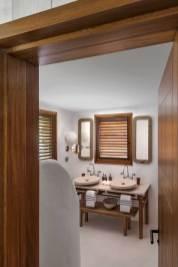 Manapany - Rooms-bathrooms