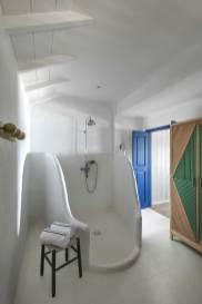 Manapany - Suite-Panoramic-Suite-Bathroom