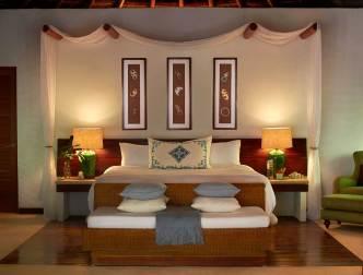 Viceroy Riviera Maya - Luxury-Villa-&-Royal-Villa-1