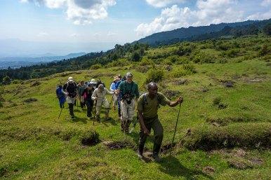 Wilderness-Rwanda-03