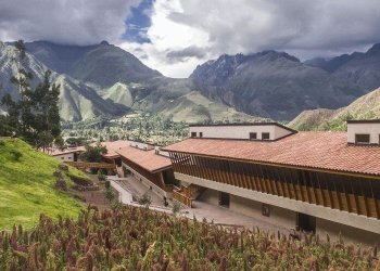 Explora Valle Sagrado – 2020 / 2021