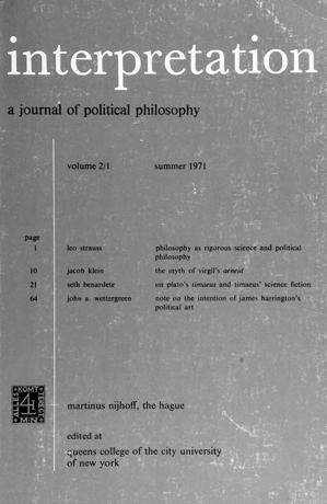 IJ_Vol_2-1-Cover