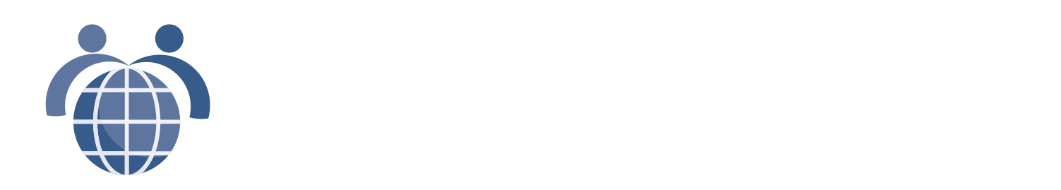 一般社団法人 通訳品質評議会 Council for Interpreter's Quality and Competence