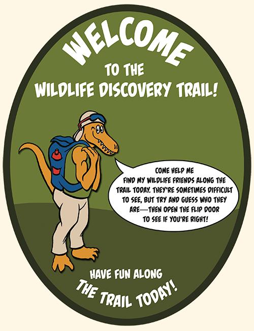 dinosaur-valley-sp-trail