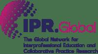 IPR Global_logo