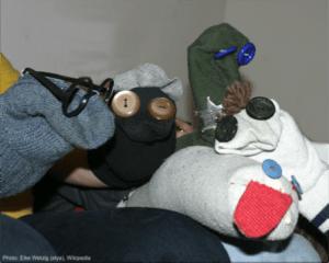 sockpuppetrywikipt2