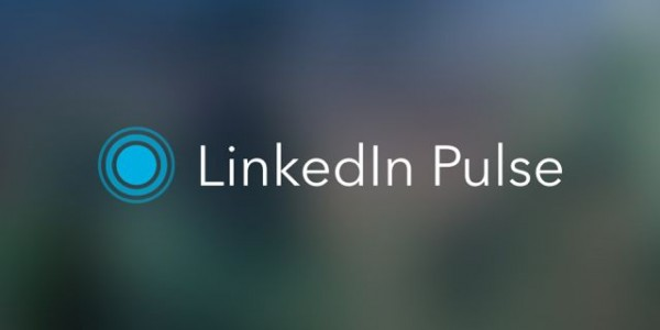 Make Your Voice Heard: A How-to Guide to LinkedIn Pulse