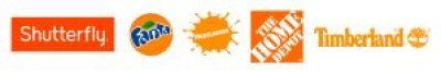 Psychology of colors - orange