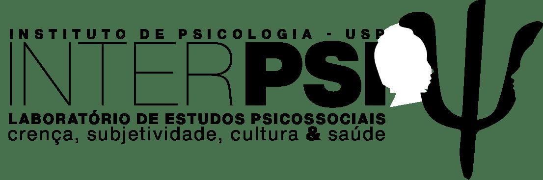 InterPsi – Laboratório de Estudos Psicossociais: crença, subjetividade, cultura & saúde