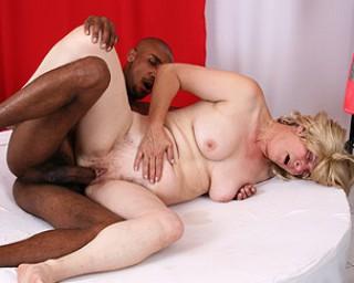 just interracial cuckold