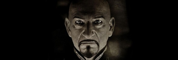 ben kingsley prince of persia