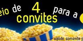 promo_convites_f