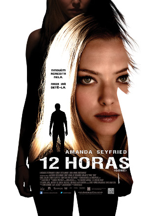 Poster 12 Horas