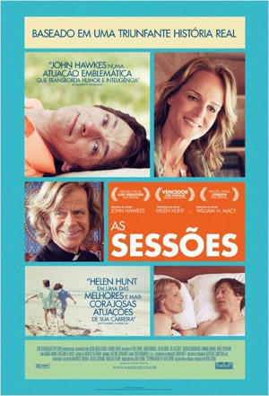 as-sessoes-poster