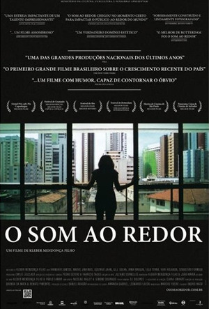 o_som_ao_redor-poster