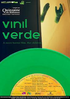 vinil-verde-poster