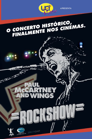 Rockshow One Sheet Portugues 4