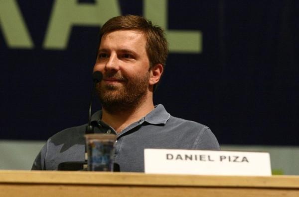 Foto: Damião A. Francisco