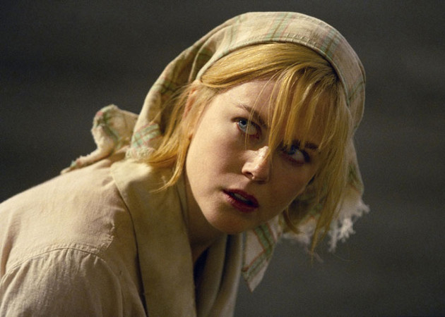 dogville-analise-1