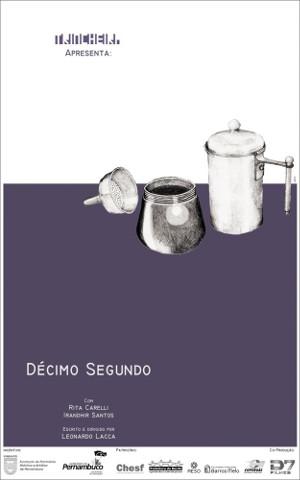 curta-decimo-segundo-2007-leonardo-lacca-cartaz