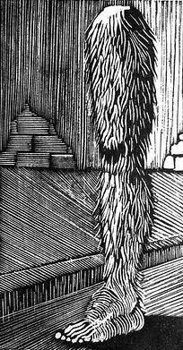 historias-medonhas-do-recife-assombrado-livro-3