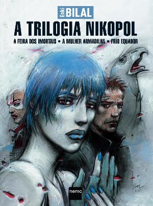 trilogia-nikopol-2012-de-enki-bilal-hq-capa