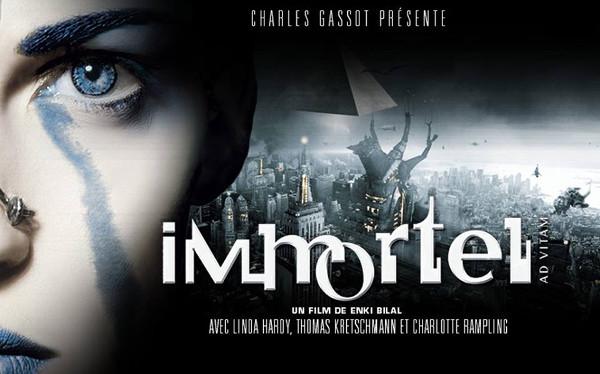 trilogia-nikopol-2012-de-enki-bilal-hq-filme