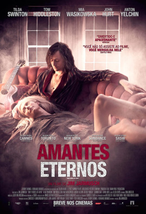 amantes-eternos-2013-de-jim-jarmusch-critica-poster