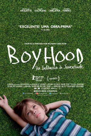 boyhood_infancia_juventude-richard_linklater-critica-poster