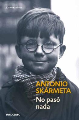 valor-humanidade-antonio-skarmeta-5