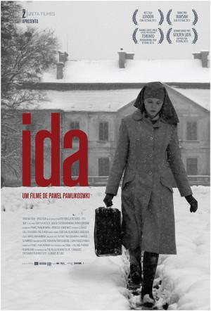 ida-2013-pawel-pawlikowski-critica-poster