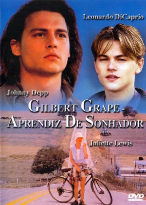 gilbert-grape-lasse-hallstrom-critica-poster