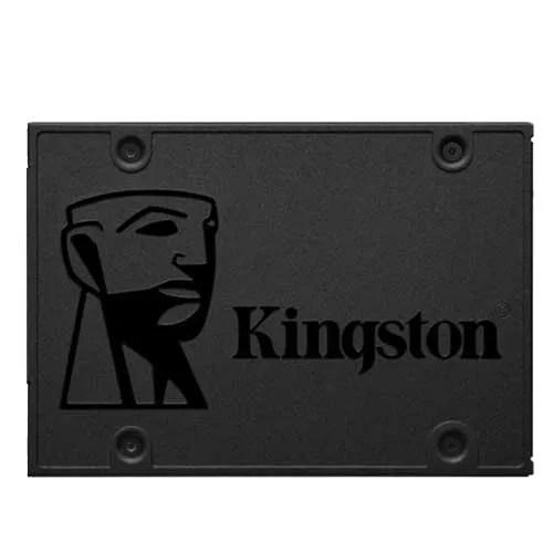 Unidad De Estado Solido Kingston 960 GB