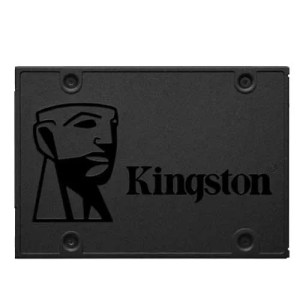 Unidad De Estado Solido Kingston 960 GB