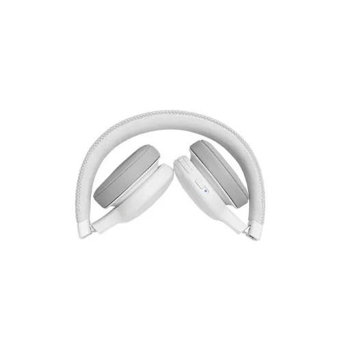 Audifonos-JBL-Bluetooth